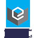 لوگوی اتحادیه